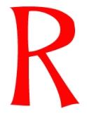 RCeltic letter
