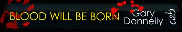 BWBB header