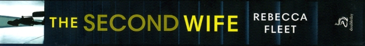 TSW header012