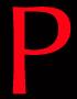 P Capital