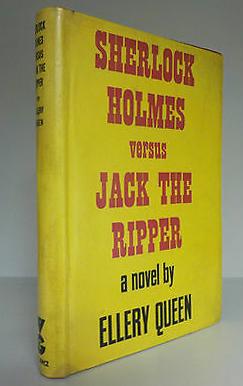 Ellery-Queen-Sherlock-Holmes-Versus-Jack-The