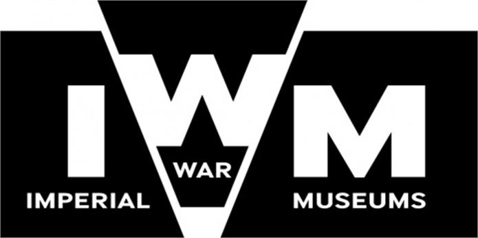 iwm_black_logo_2_2019_04_18_05_34_09_pm-695x130