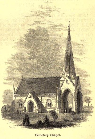 Cemetery_Church,_Boston