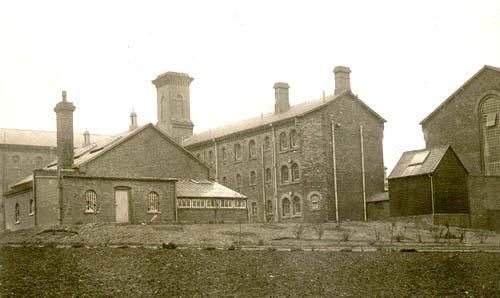 outside-of-prison