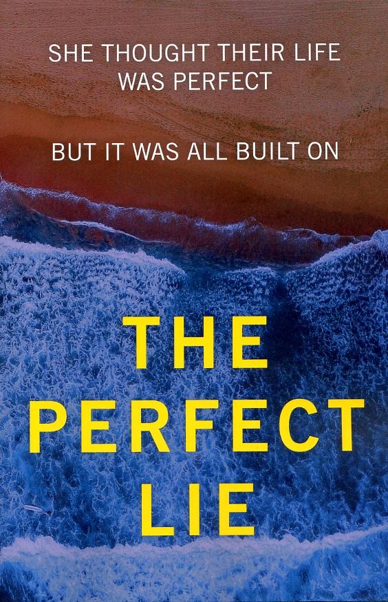 Perfect Lie024