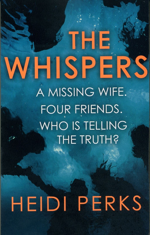 The Whispers025