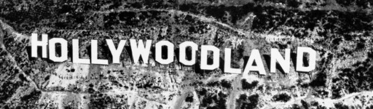 hollywood2-1280x600