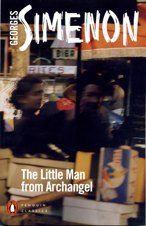 Little man013