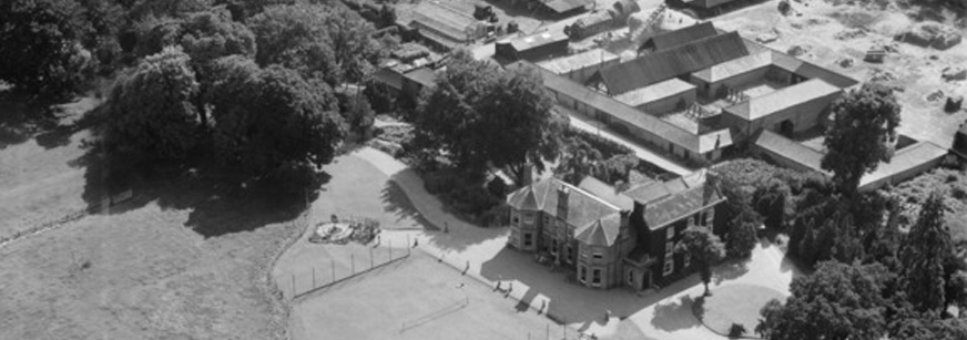 Needham Hall copy