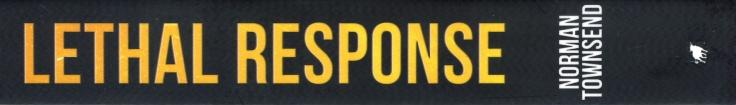 lr spine015
