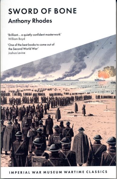 SOB cover014