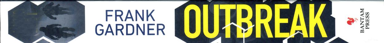 outbreak030