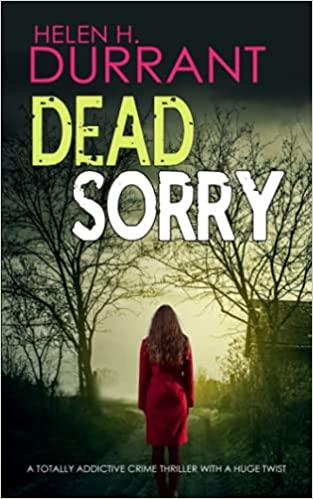 Dead Sorry
