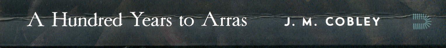 Arras1006