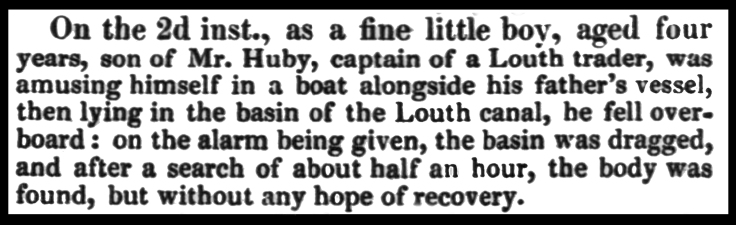 1834 Huby