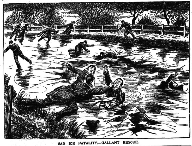 1909 IPN image