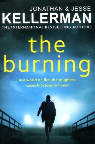 Burning028