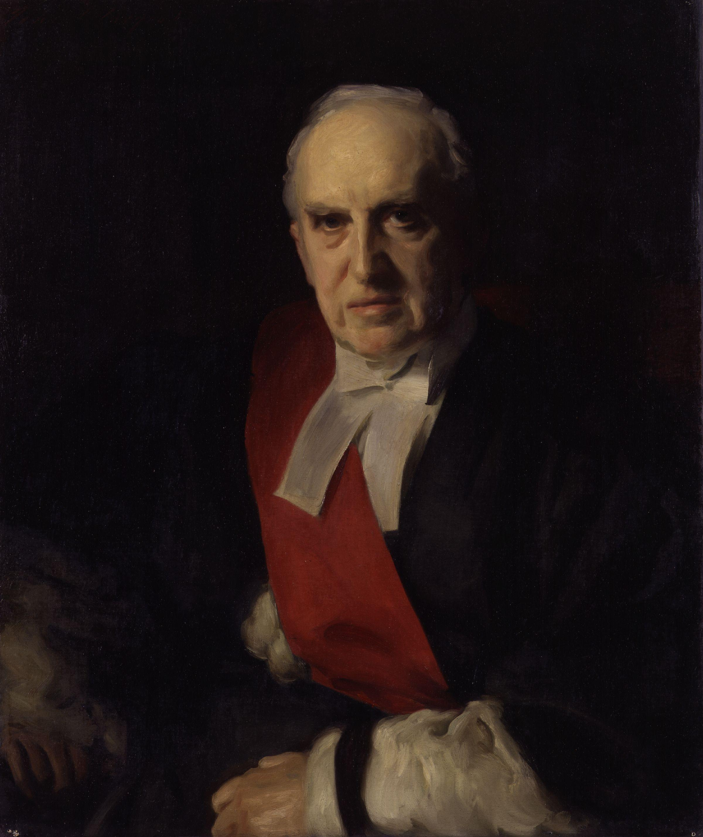 Charles_Arthur_Russell,_Baron_Russell_of_Killowen_by_John_Singer_Sargent