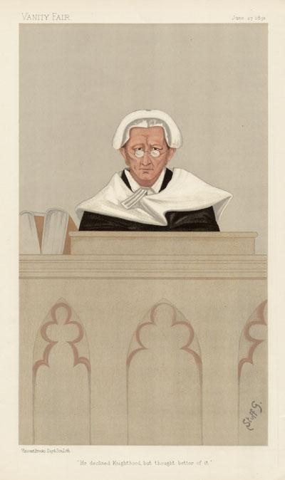 Justice_Wright,_Vanity_Fair,_1891-06-27