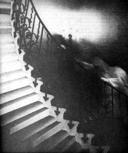 greenwich-ghost
