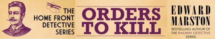 OTK header